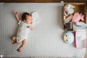 TAIKI newborn |