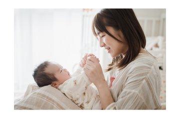 Hana&Fumito&Yuito Family | 家族写真(ファミリーフォト)