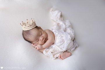 MIO  * Newborn Photo |