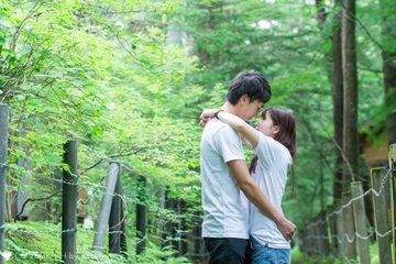 Rina×Kazuki | カップルフォト