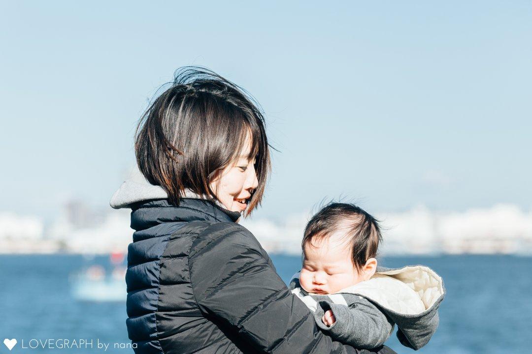Seiji Family   家族写真(ファミリーフォト)