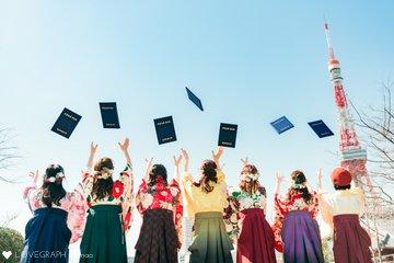 Graduation ceremony |