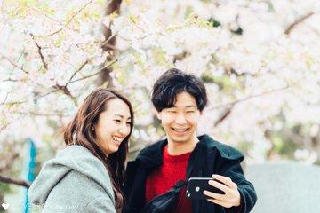 Satoshi&Yoko