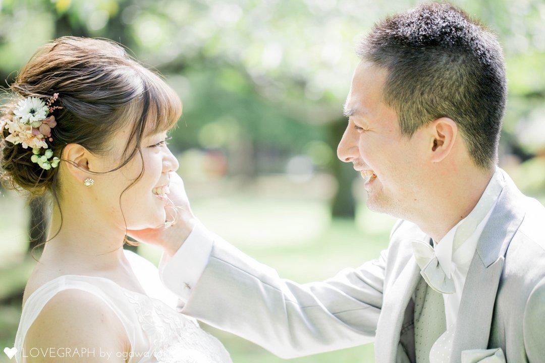 yuji×chihiro   夫婦フォト