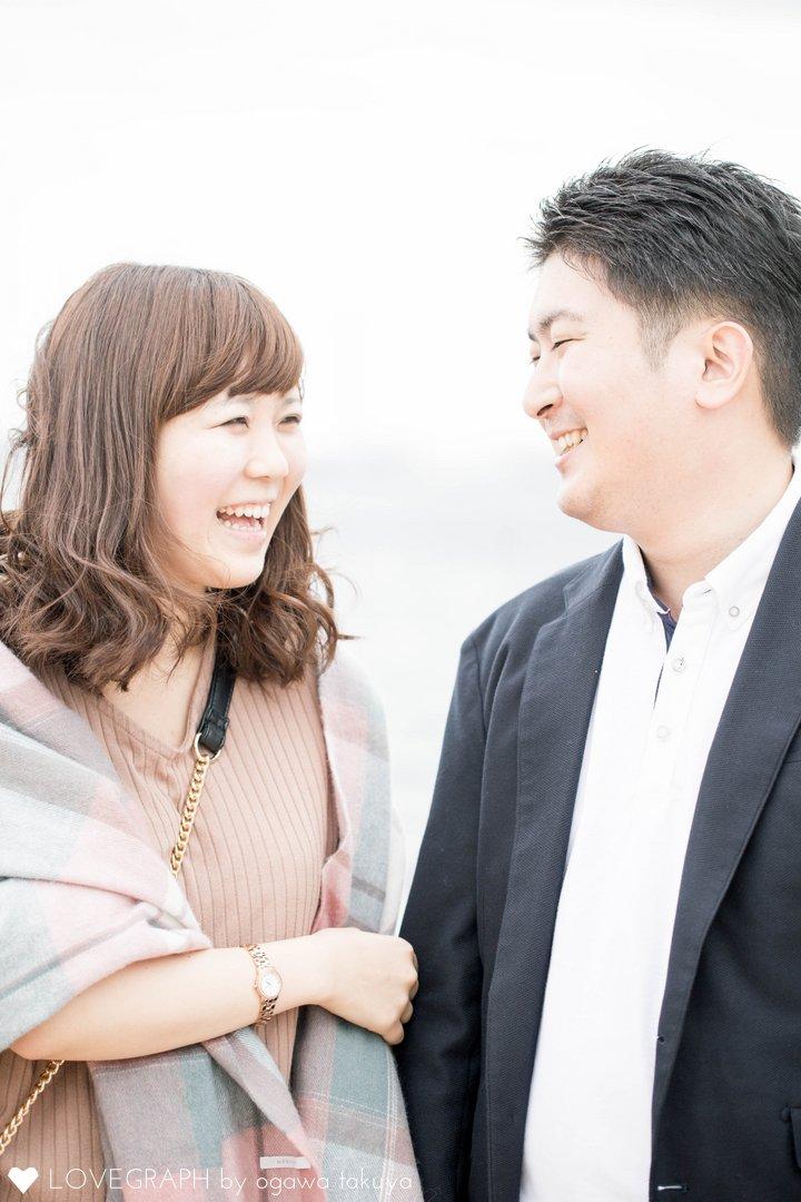 Hiroaki&Rina | 夫婦フォト