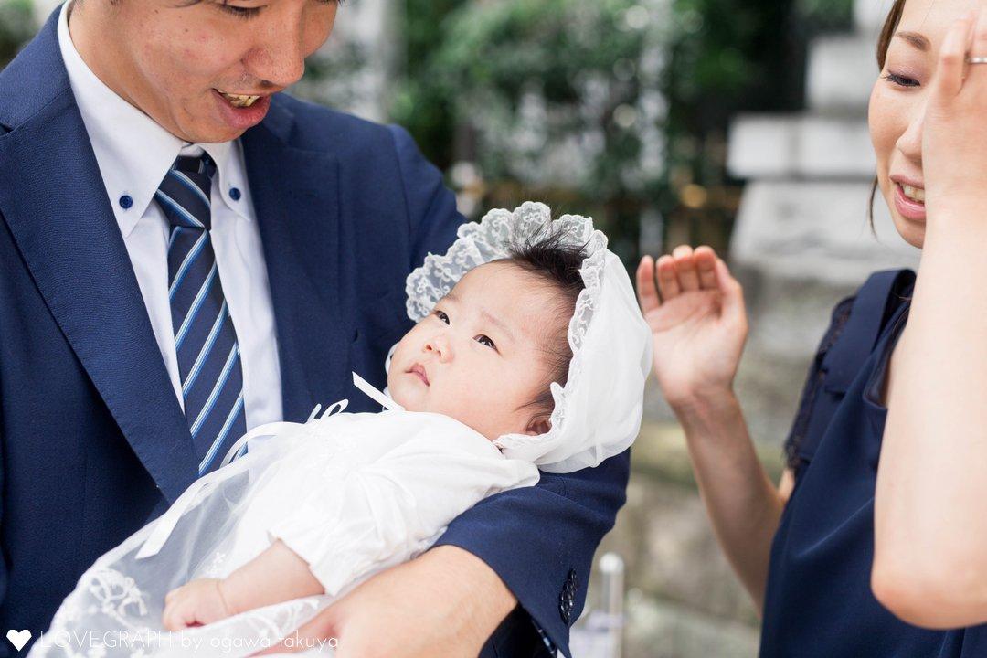 Sayo Family | 夫婦フォト
