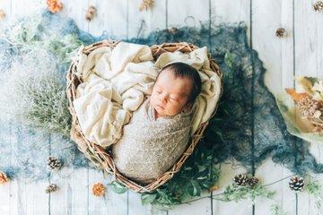 Mirei New Born |