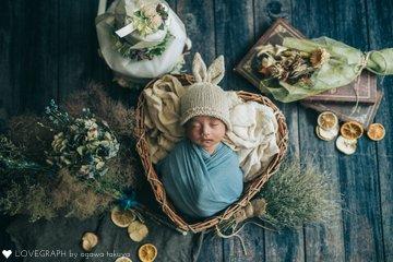 Mogu Newborn |