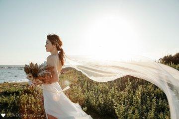 Hironari×Chieko weddingphoto