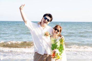 Y&M | 夫婦フォト