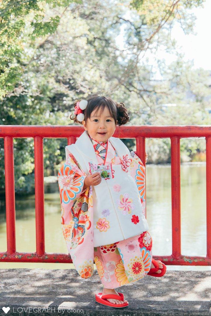 asahi  ×  ema  753   家族写真(ファミリーフォト)