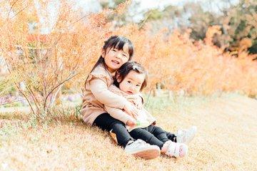 C&I | 家族写真(ファミリーフォト)