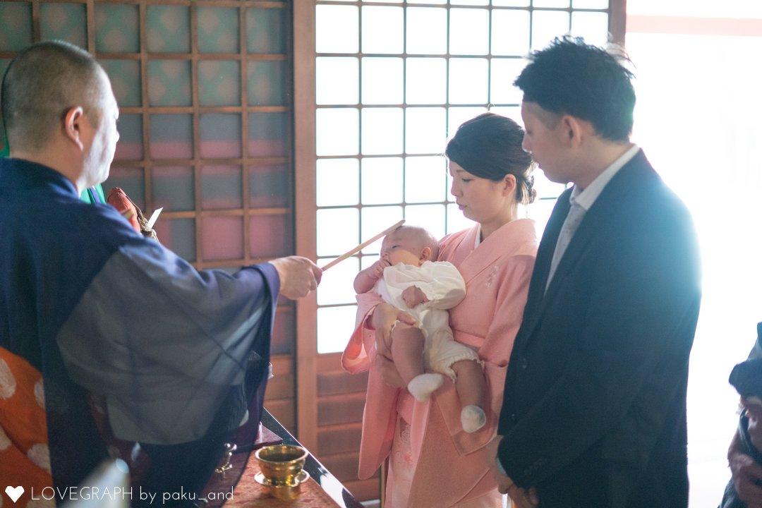 to-chan's | 家族写真(ファミリーフォト)