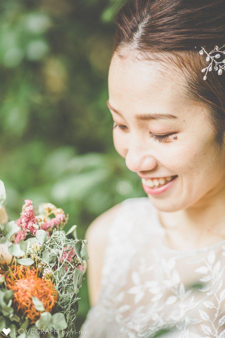 kei&aya&yuito | 夫婦フォト