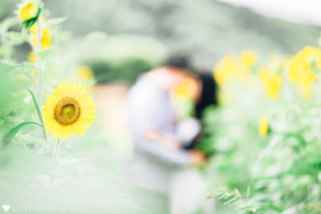 himawari 7/21   カップルフォト