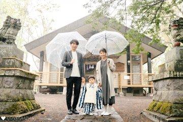 Eita 753 | 家族写真(ファミリーフォト)