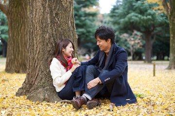 Hayato× Yukari  | 夫婦フォト