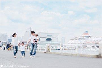 family photos | 家族写真(ファミリーフォト)