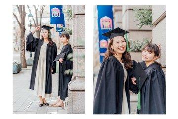 卒業写真 神戸の良い女シリーズ |