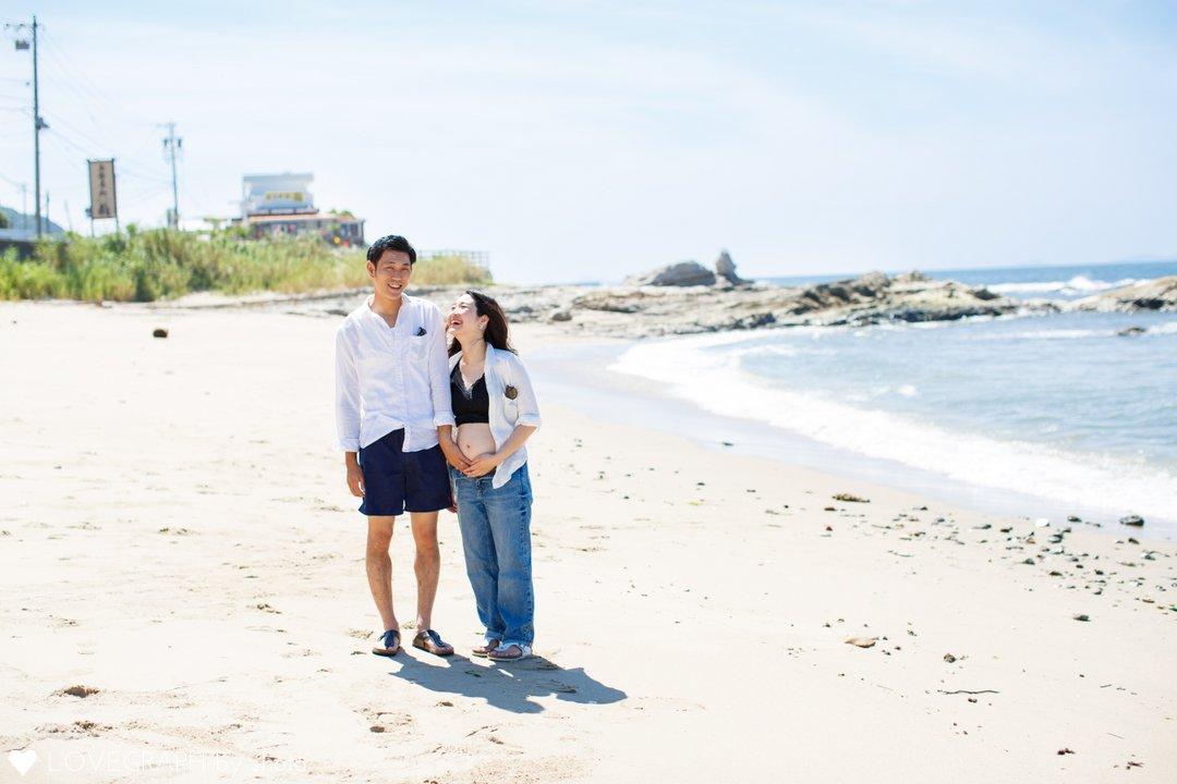tatsuya&yuna | 夫婦フォト