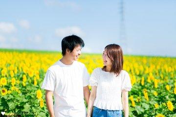 Minoru&Ami | カップルフォト