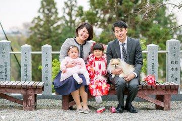 wakana753 | 家族写真(ファミリーフォト)
