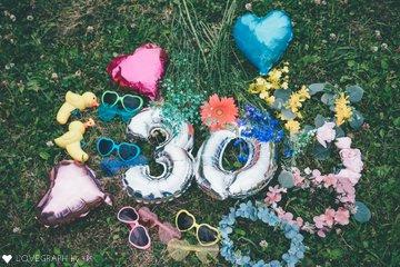 30th photo | フレンドフォト(友達)