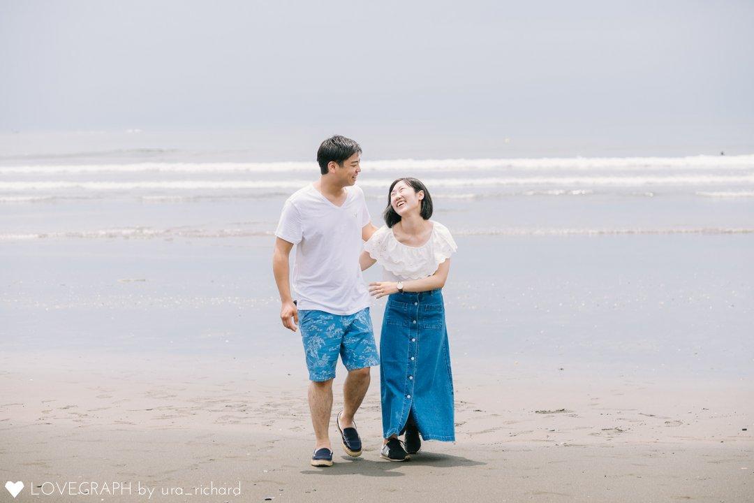 Yuta × Misaki   夫婦フォト