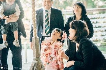sumire753 | 家族写真(ファミリーフォト)