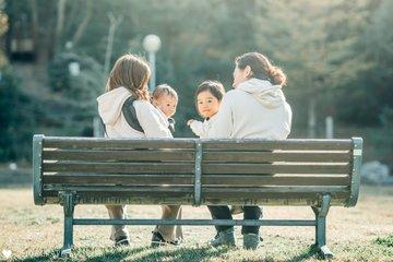 YFamily | 家族写真(ファミリーフォト)