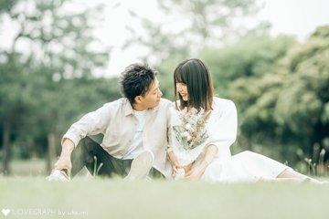 10th anniversary | 夫婦フォト