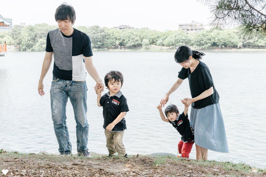 wattow   家族写真(ファミリーフォト)