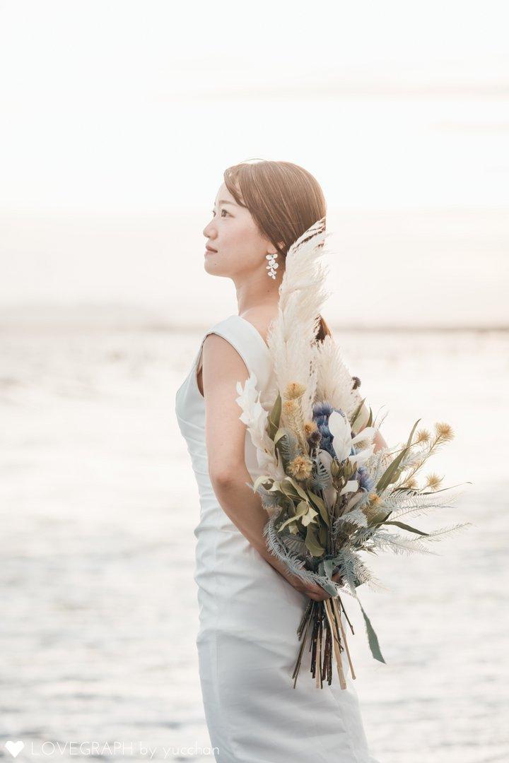 RYO×NANA WEDDING   夫婦フォト