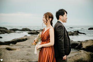 K × M WeddingPhoto