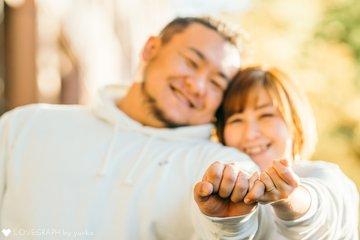 gyugyu.and.mimi | 夫婦フォト