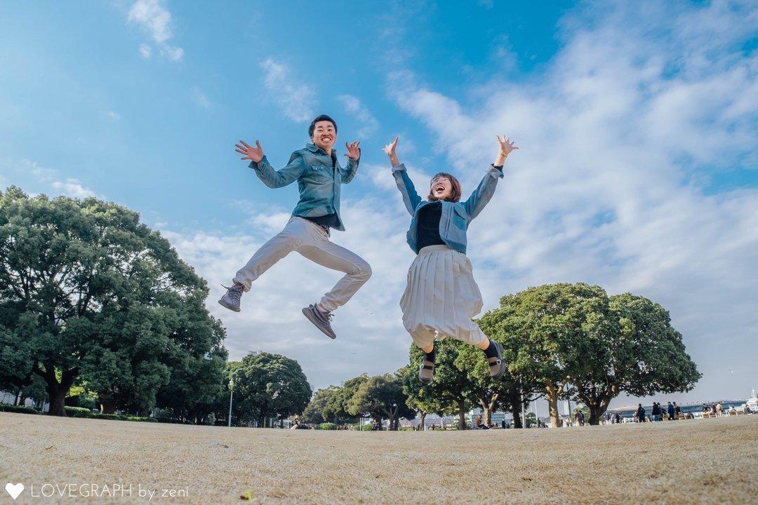 Happy Book♾   夫婦フォト
