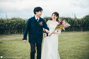 Y&H WEDDING PHOTO