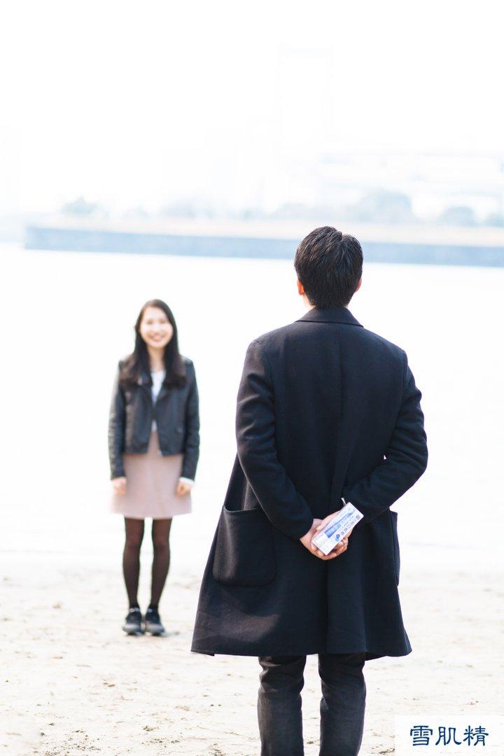 Aya×kento | カップルフォト