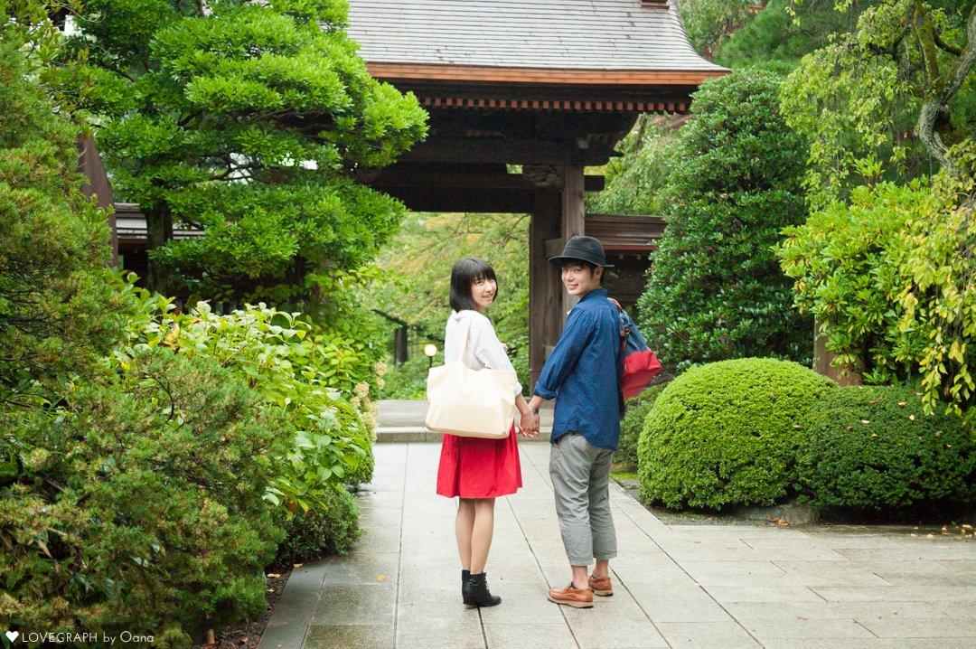 Shunpei × Hirono   カップルフォト
