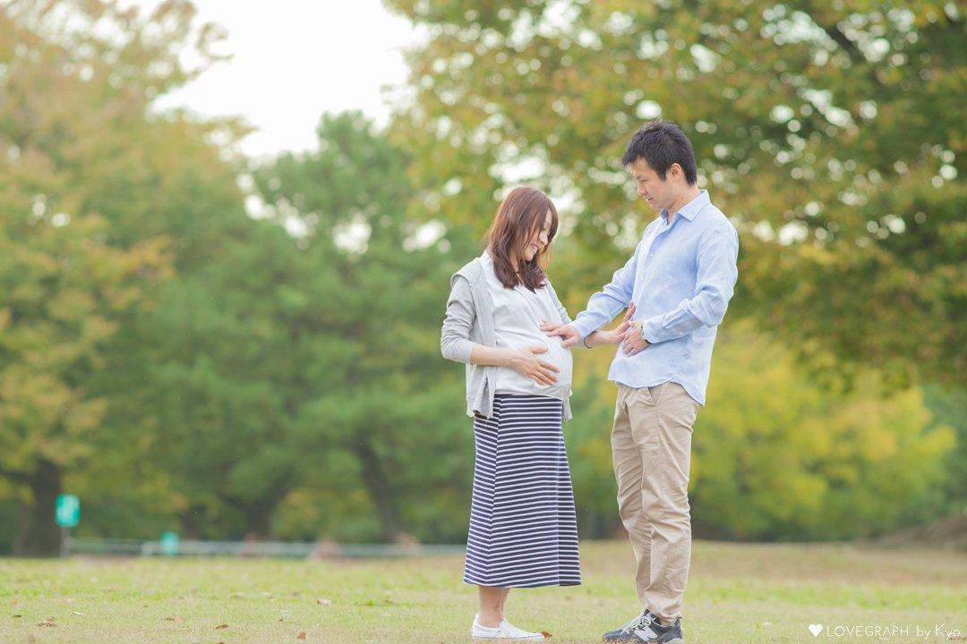 Yuichi × Yuki   夫婦フォト