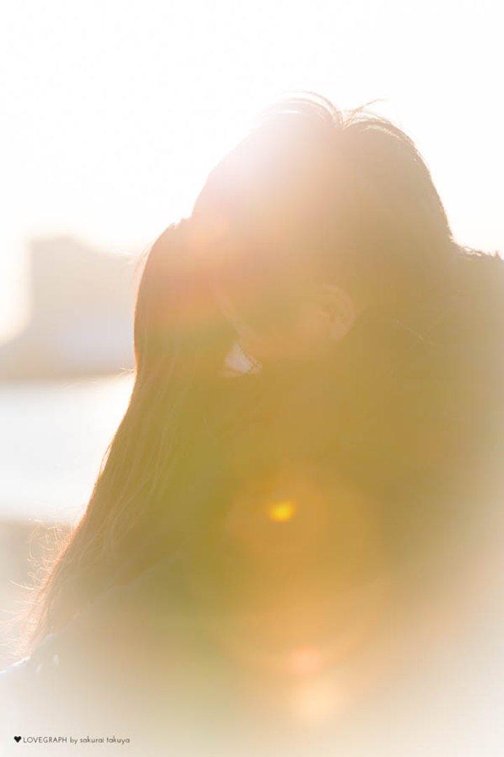 Ryouya × Anna | カップルフォト