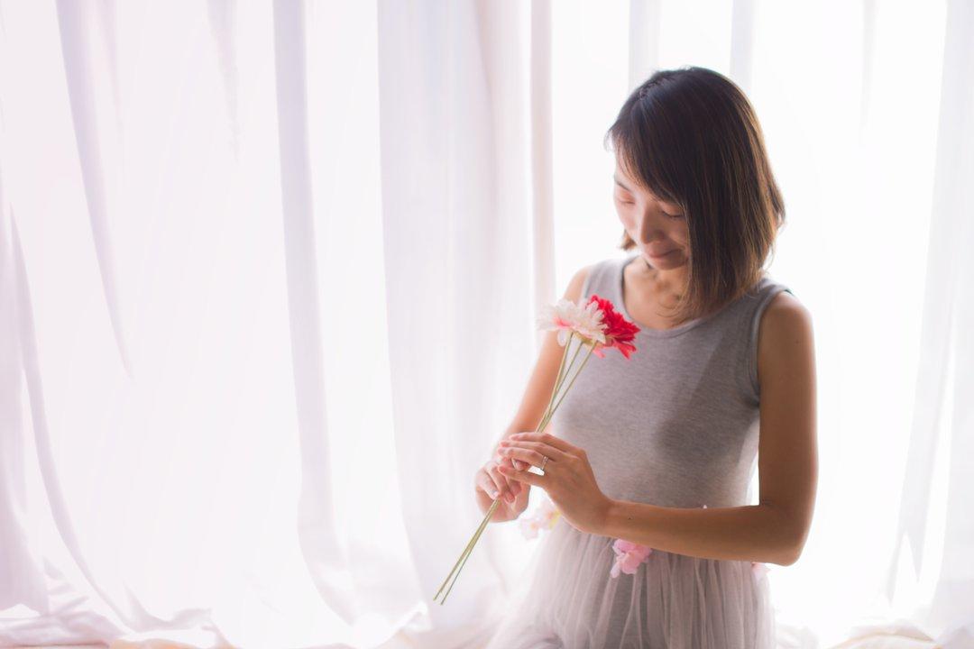 Natsuki × Yoshitaka | 家族写真(ファミリーフォト)