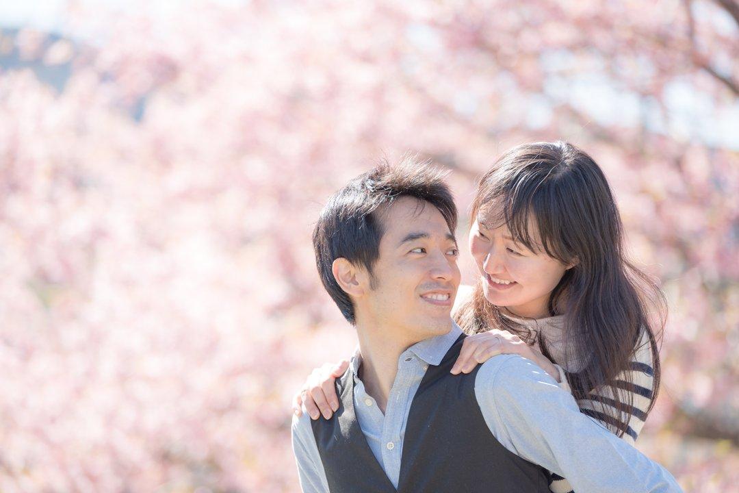 Sachiko×Masafumi | 夫婦フォト