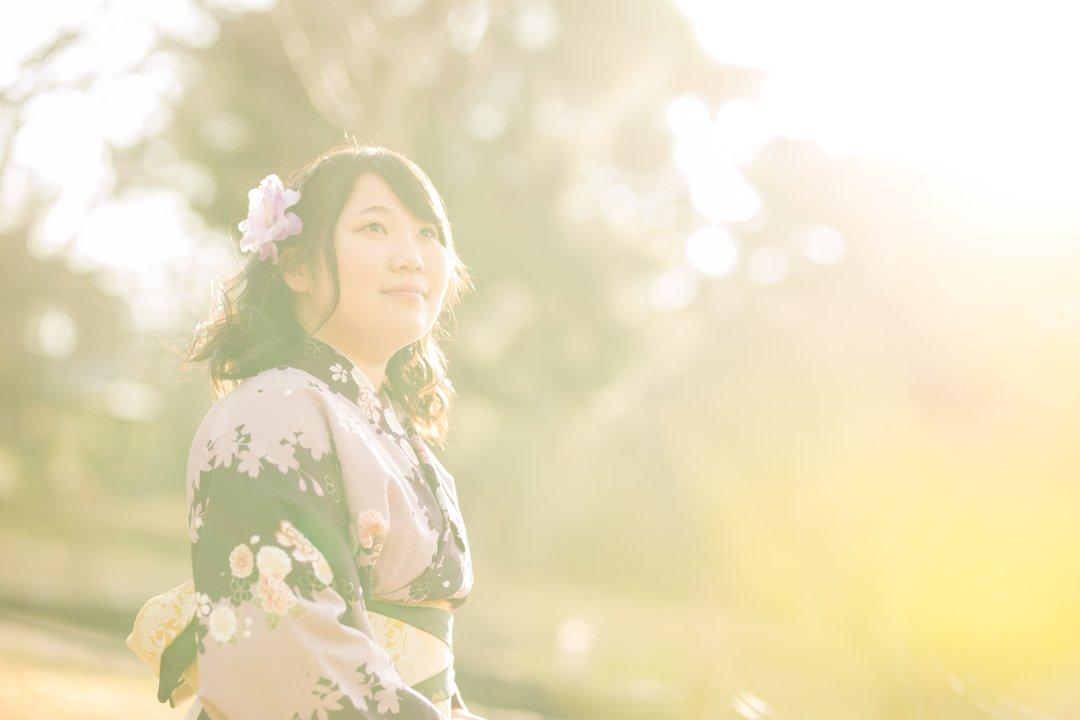 Tomomi×Kokoro×Toko | フレンドフォト(友達)