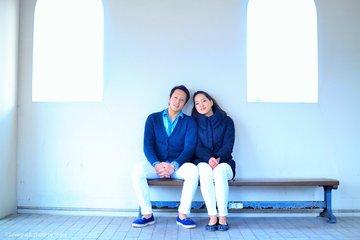 Tomonao × Ai | カップルフォト