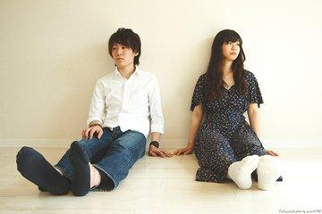 Hiromu × Sarina | カップルフォト