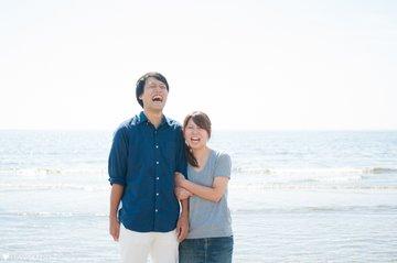 Takuya × Rika | カップルフォト